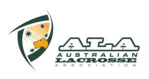Australian Lacrosse Association