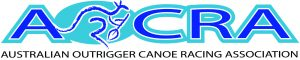 Australian Outrigger Canoe Racing Association