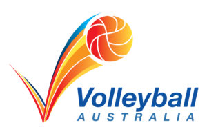 Volleyball Australia